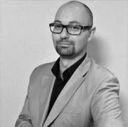 Thomas Guénolé - Politologue, chercheur associé à l'IRIS, membre de la France insoumise