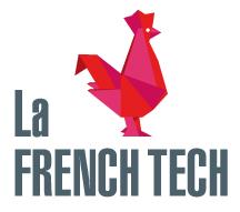 French Tech logo
