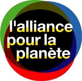 Alliance pour la planète