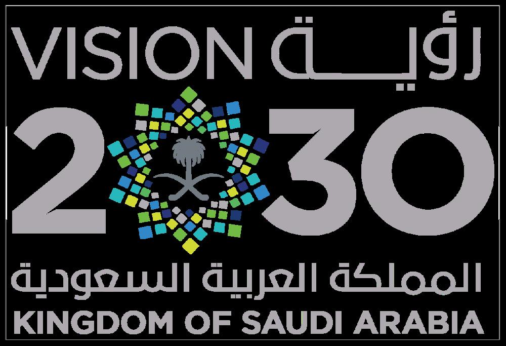 Vision 2030 Saudi Arabia
