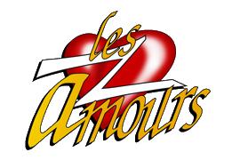 Les_Z'amours_(logo).png
