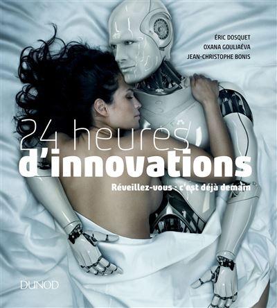 24-heures-d-innovations.jpg
