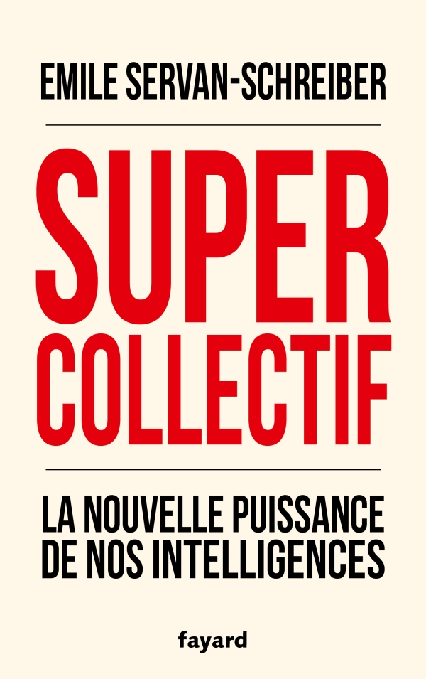 supercollectif.jpeg