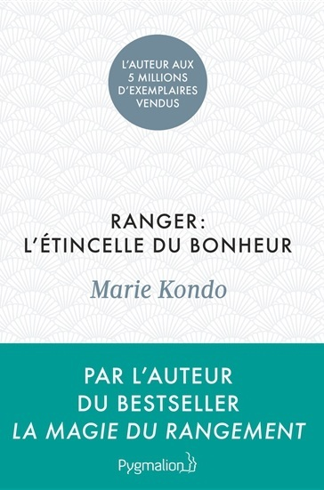 marie-kondo-ranger