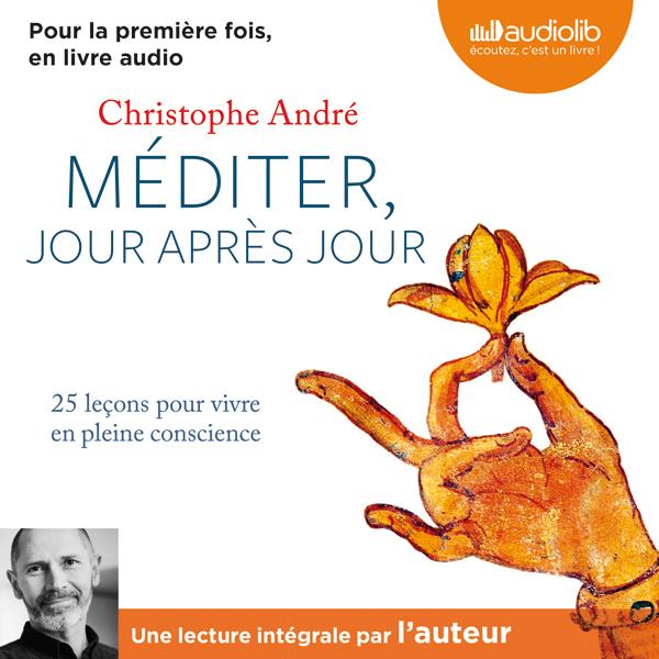 mediter-jour-apres-jour-audiolib