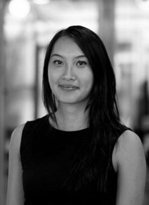 Agathe Chapalain - Présidente de l'association ADAO, étudiante à Sciences Po