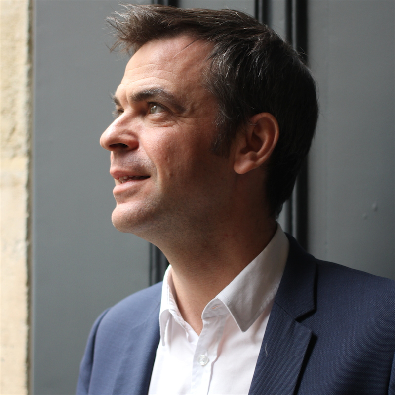 Olivier Véran - Député LREM« Aucun pays ne peut se targuer d'être à l'abri d'une fièvre populiste. »