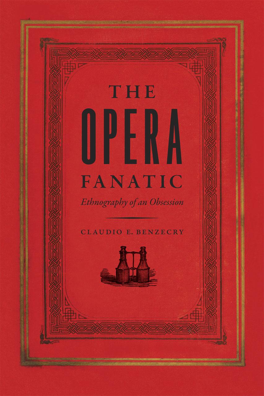 Livre sur l'Opéra.jpg