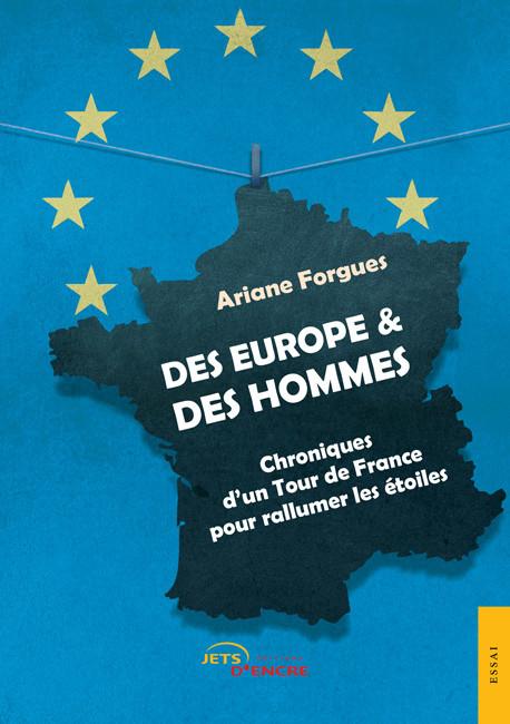 des europes et des hommes.jpg