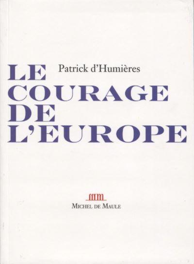 Le-courage-de-l-europe.jpg