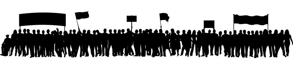 Foule manifestants.png
