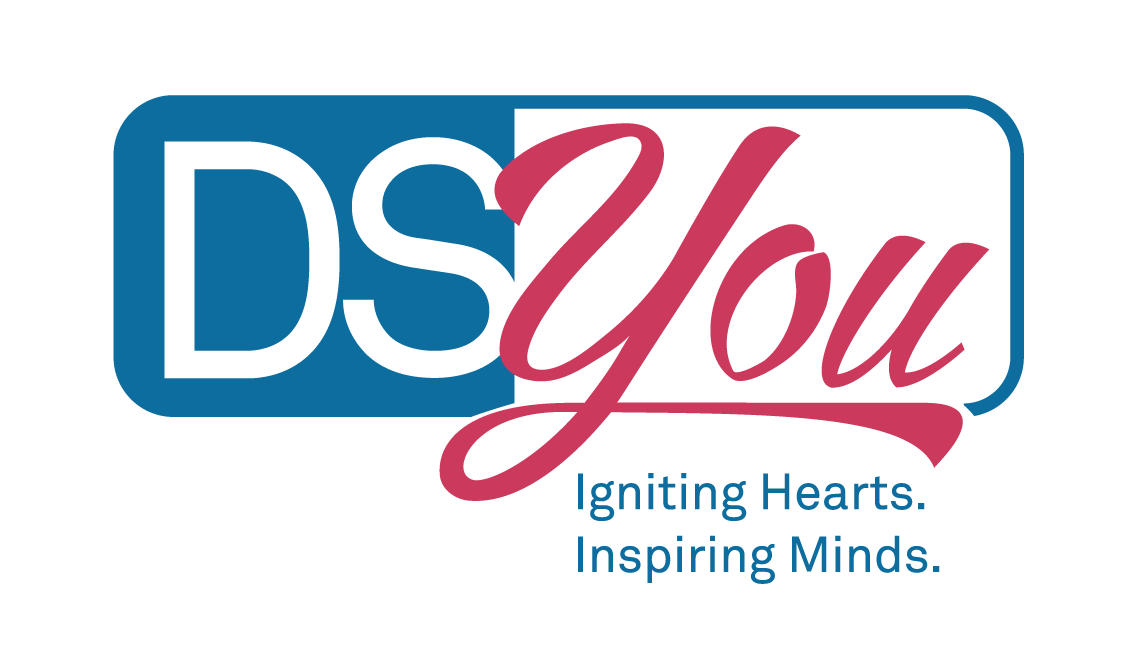 DSYou - monthly giving for DeSales University
