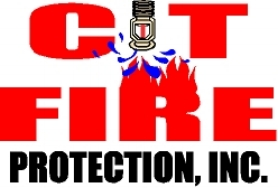CT Fire Protection, Inc.