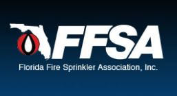 logo_nfpa.jpg