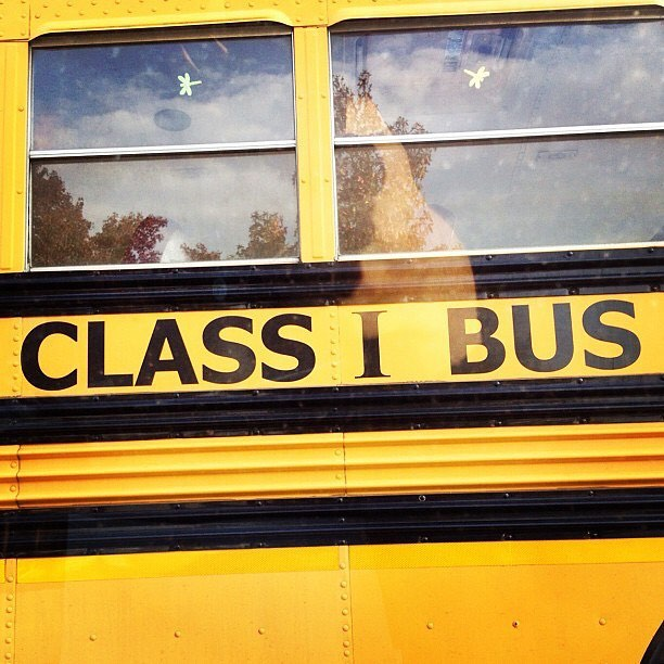 Class I Bus Co. Inc. has been contracted by the School District of Philadelphia for the last 4 decades.