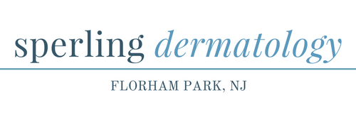 Sperling Dermatology