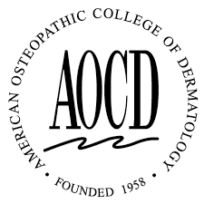 American_Osteopathic_College_of_Dermatology.max-1000x800_N7ARHbM.png