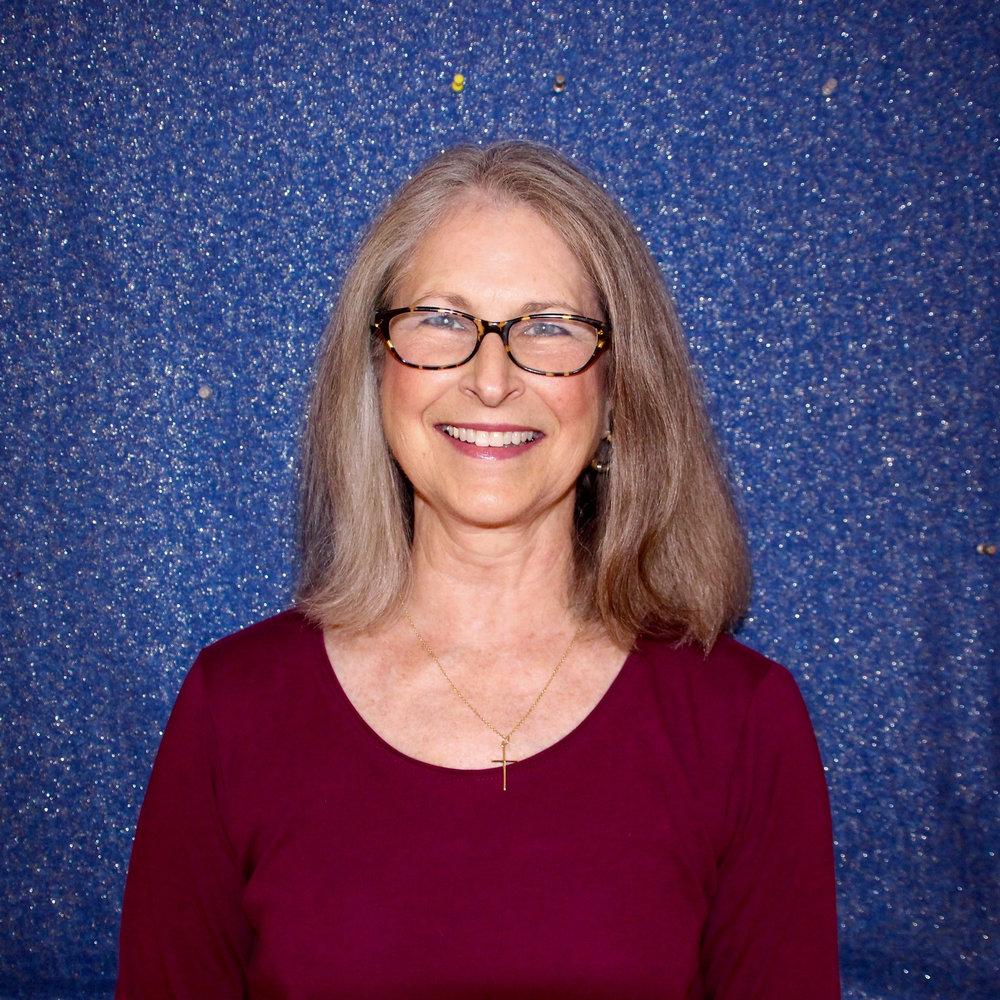 Karen Midkiff