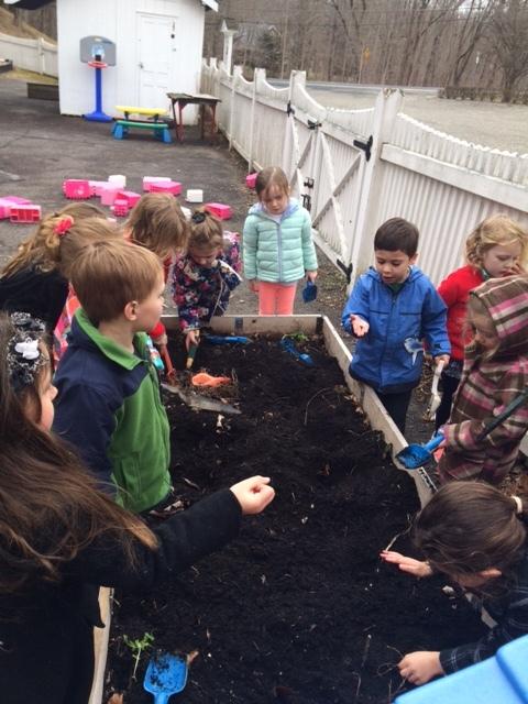 Kids Dig Dirt.JPG