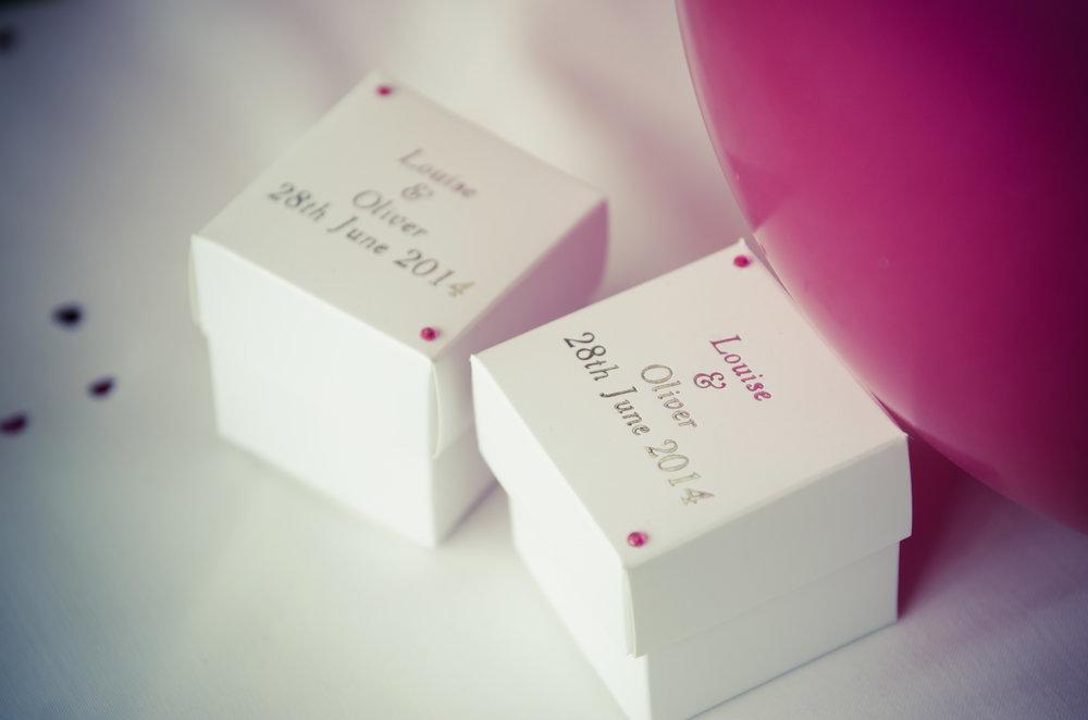 Wedding-503.jpg