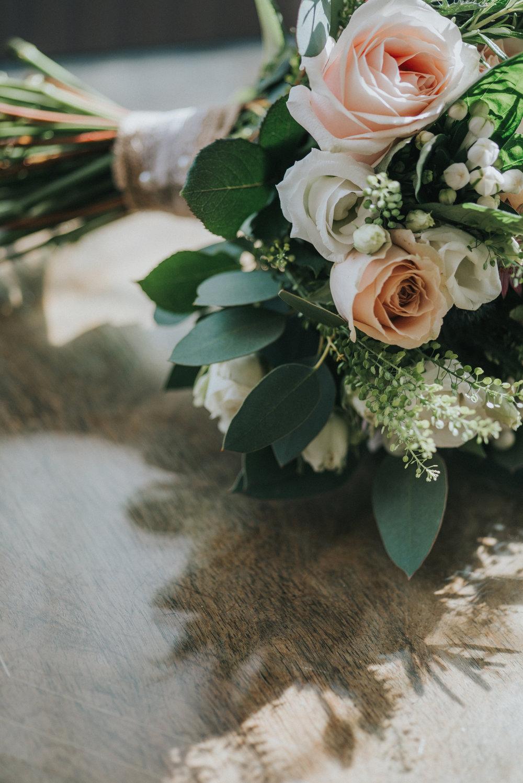 Wedding - 68.jpg
