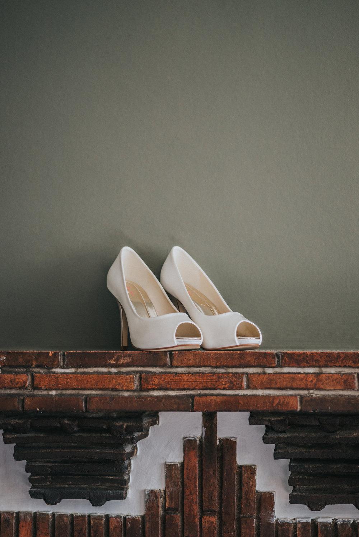 Wedding - 85.jpg