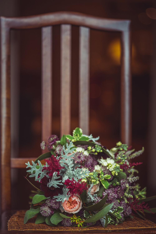 Wedding - 56.jpg
