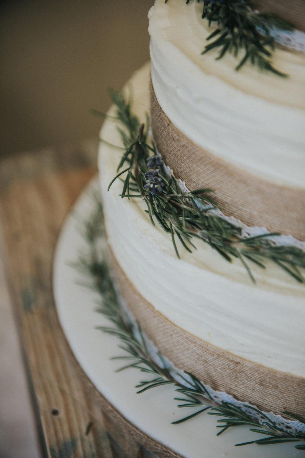 Wedding - 375.jpg
