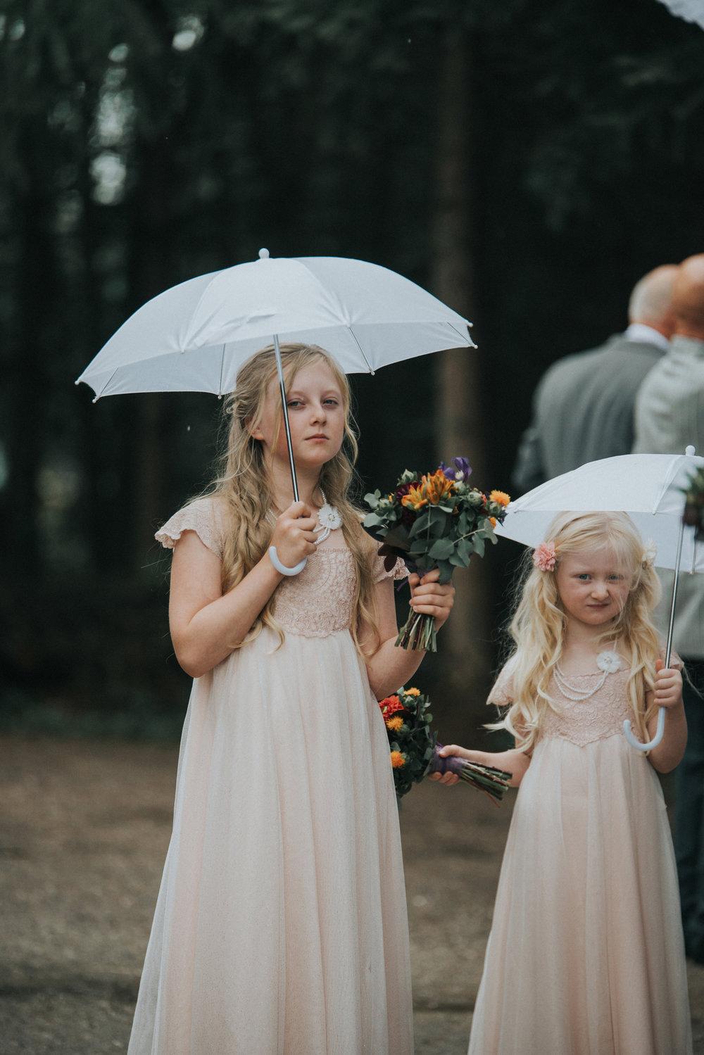 Wedding---182.jpg