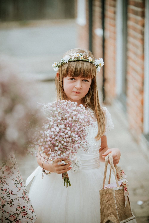 Wedding - 238.jpg