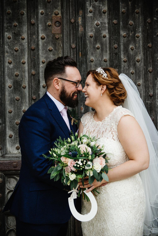 Wedding - 339.jpg