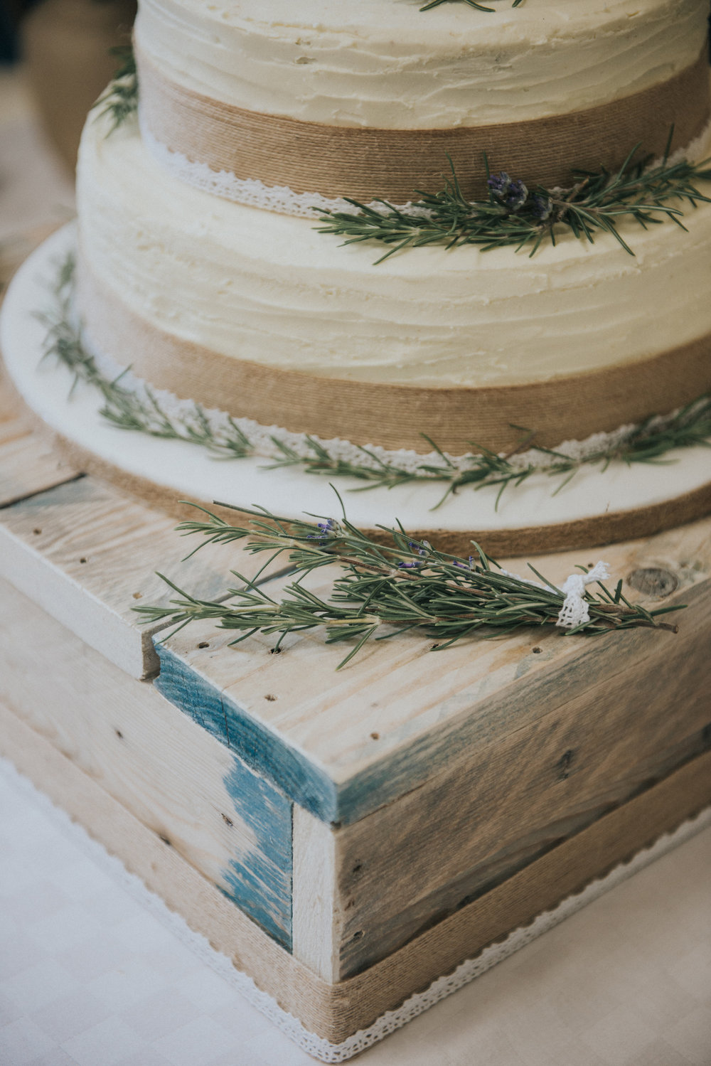 Wedding - 368.jpg