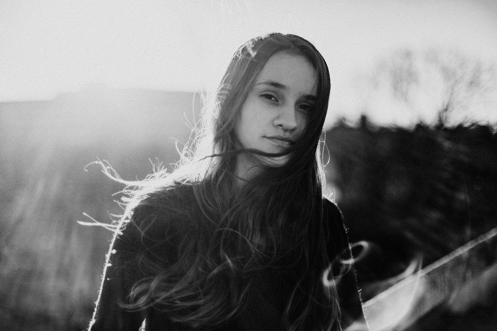 alentzphoto-39.jpg