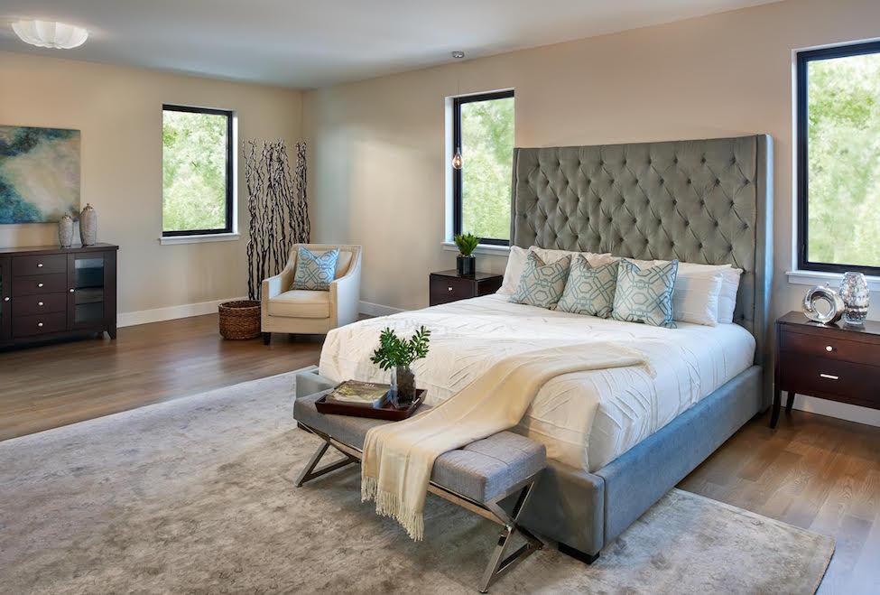 home staging florida. Black Bedroom Furniture Sets. Home Design Ideas