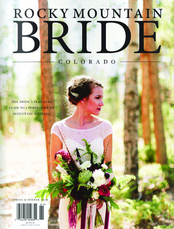 Magazine-Cover-685x900.jpg
