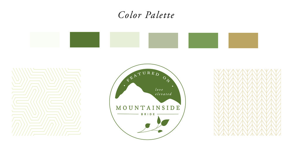 color and pattern.jpg