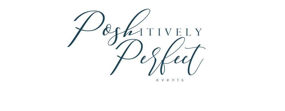 Wedding Planner Logo Design
