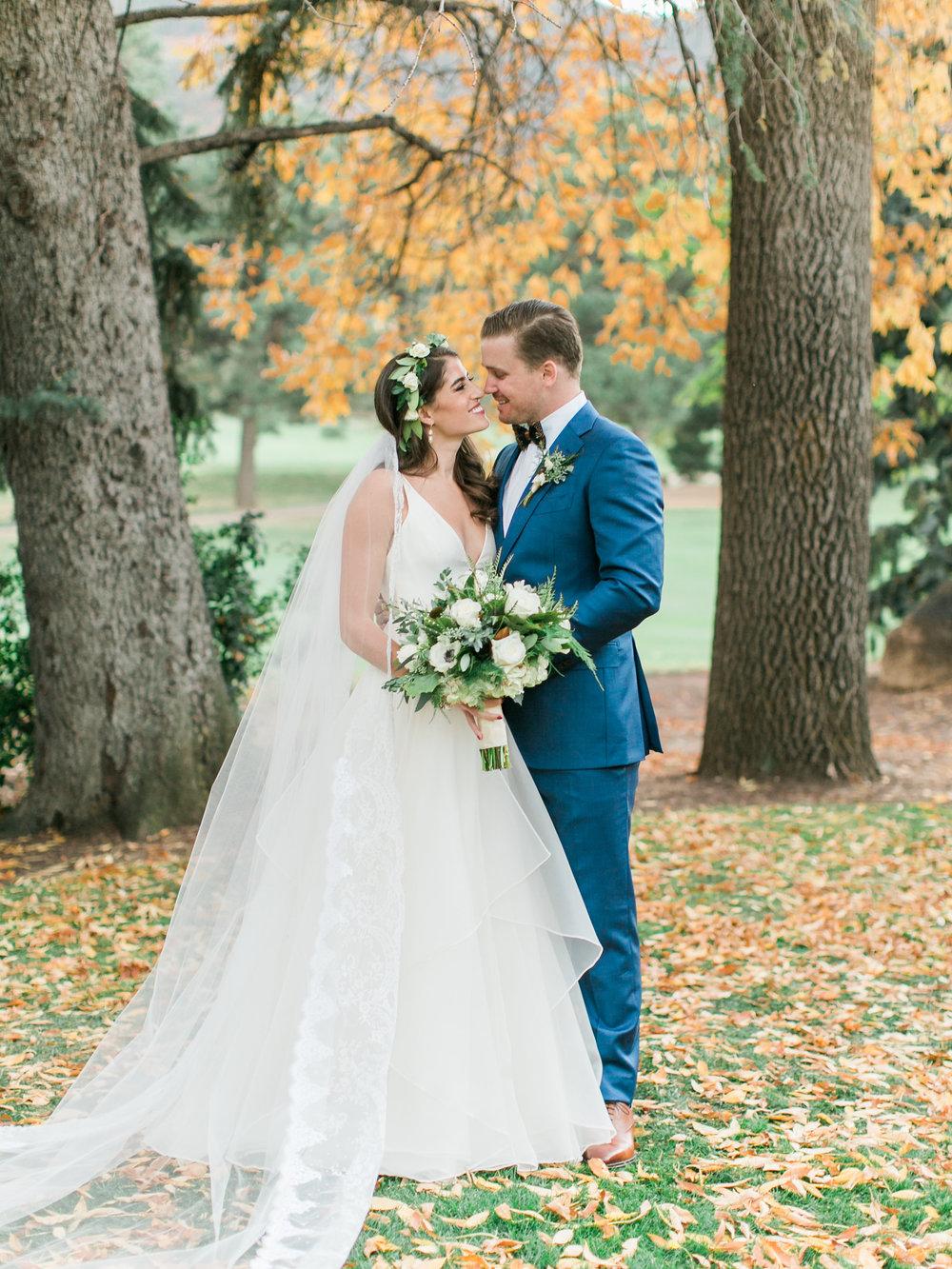 kathleen-patrick-wedding-bride-groom-1.jpg