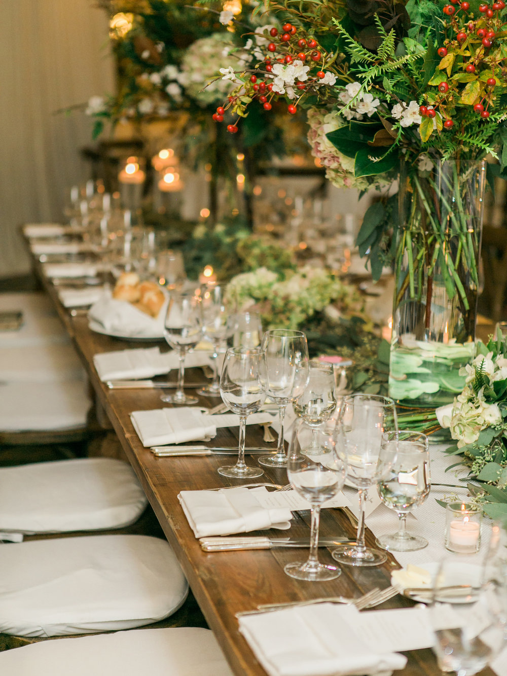 kathleen-patrick-wedding-details-72.jpg