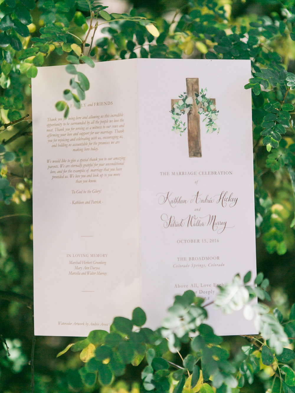 kathleen-patrick-wedding-details-94.jpg