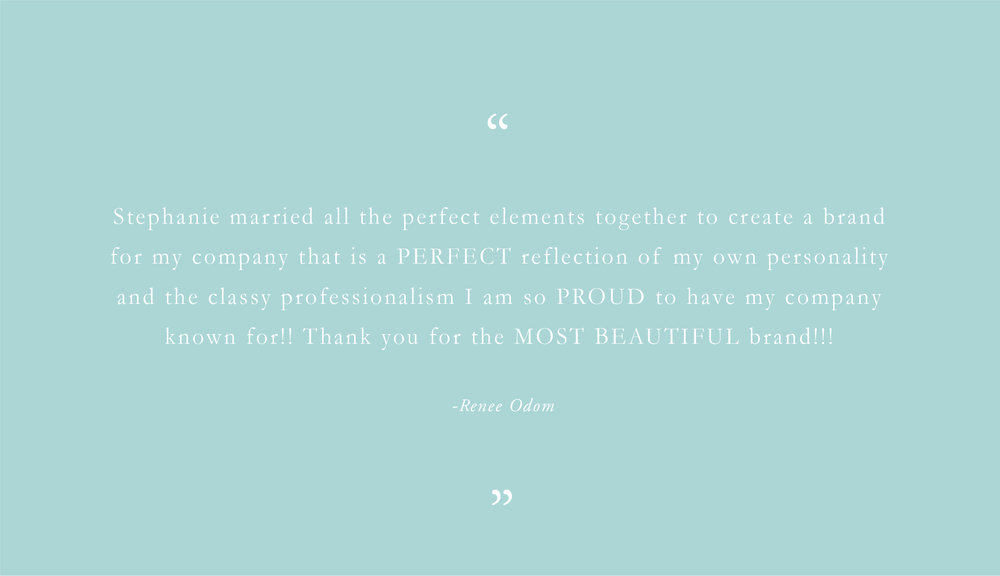 Poshitively Perfect Events_Testimonial_Pier 9 Design.jpg