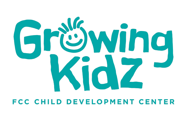 FCC Child Development Center