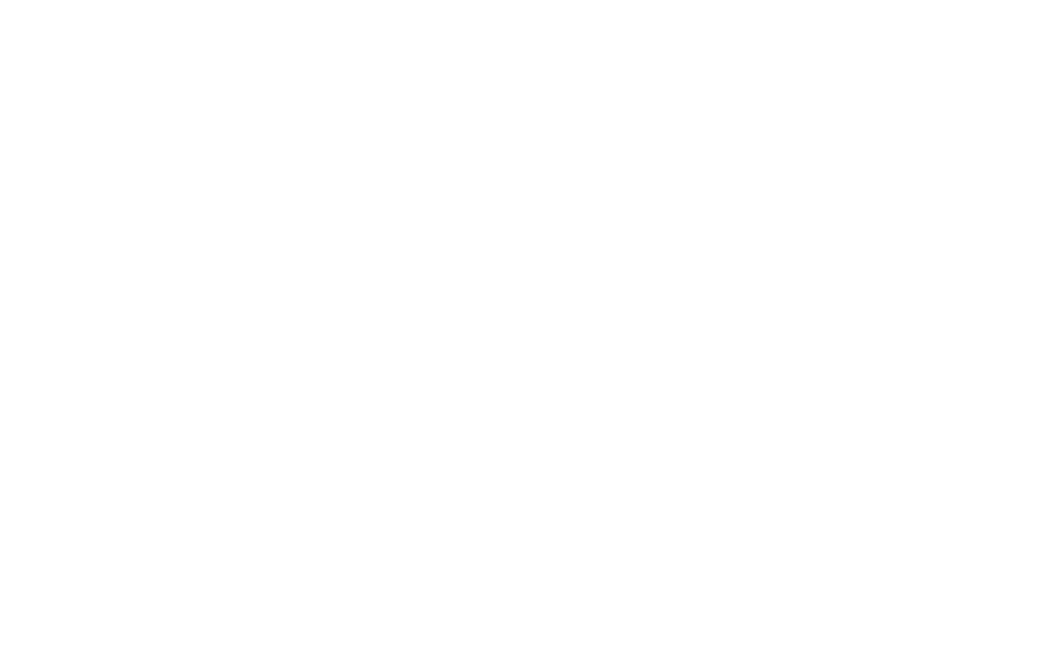 Growing Kidz Child Development Center