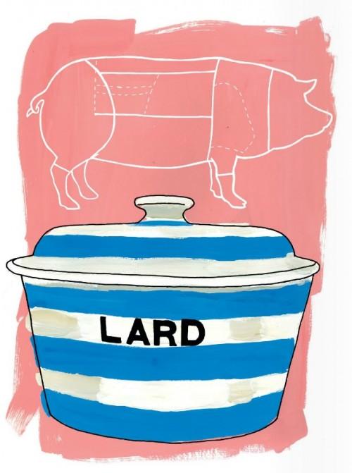 Lard-500x671.jpg