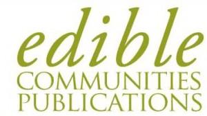 Edible-LOGO