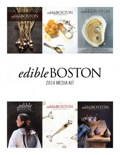 EdibleBostonMediaKit_2014 cover