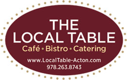 the-local-table