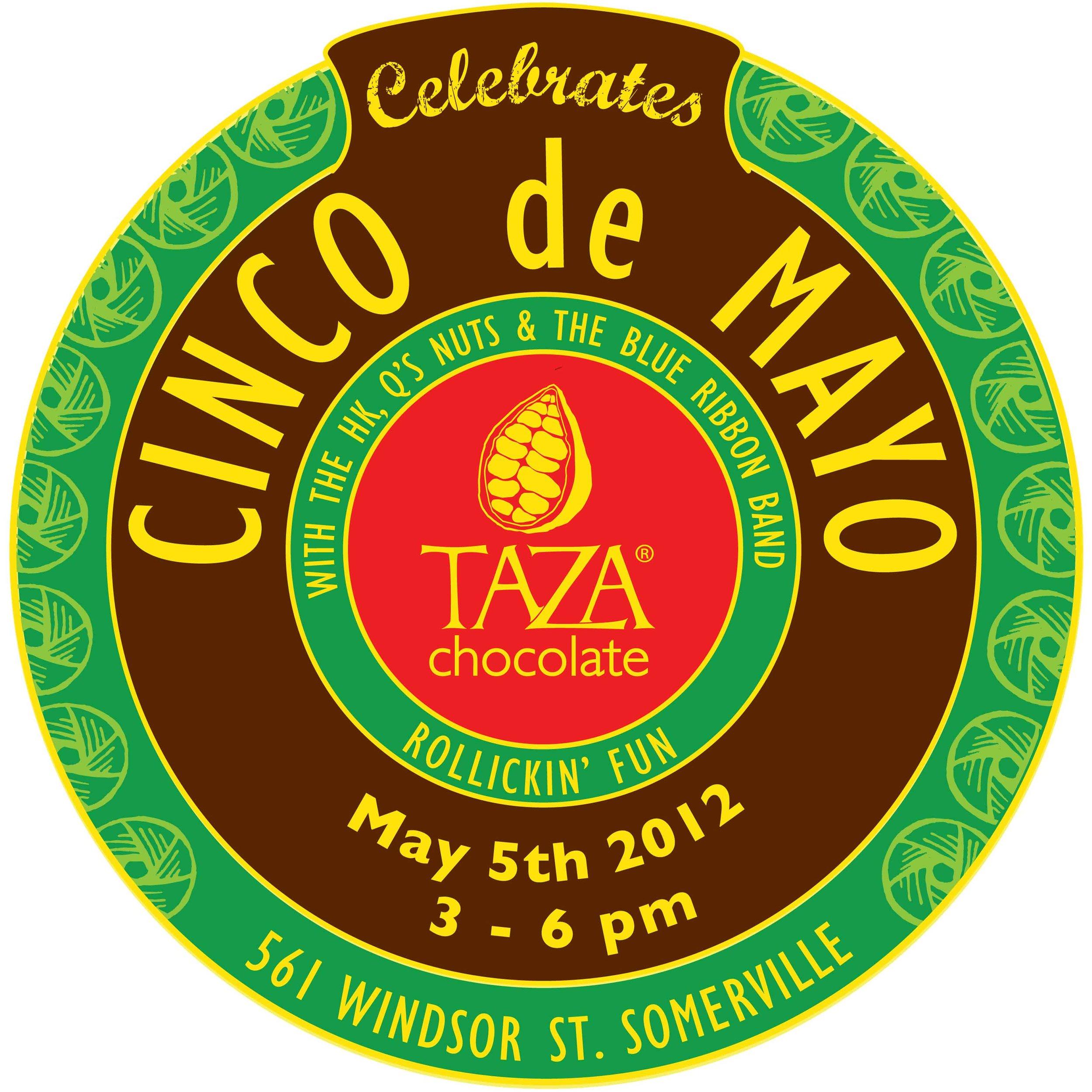 TazaCinco-De-Mayo-1