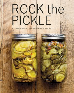 Pickles_Cover