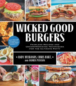 Wicked-Good-Burger-Cover
